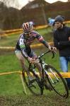 8. Int. Sparkassen Radquerfeldein GP - UCI-Kat. Cl. C2