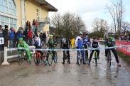 9. Int. Schoiswohl Bau Radquerfeldein GP - UCI-Kat. C2