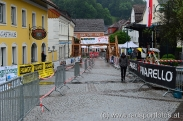 EZF durch das Grünbachtal 2014 | Offenhausen_4