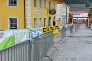 EZF durch das Grünbachtal 2014 | Offenhausen_5