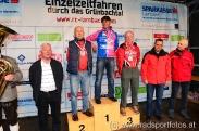 EZF durch das Grünbachtal 2014