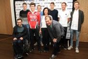 Nachwuchscup Ehrung 2019 - Moritz Hörandtner_3